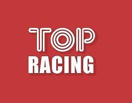 Top RC Shop