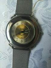 Orologio unisex Kodak Fashion Time