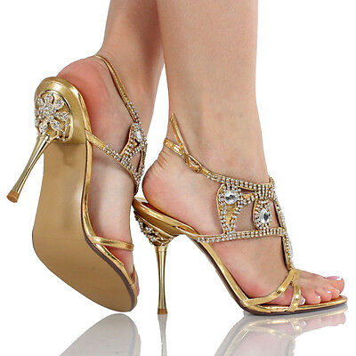 Vegas-showgirl-shoes