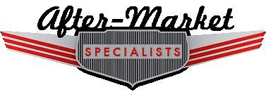 After-Market Specialists LLC