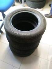 Gomme 155/65 r13