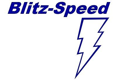 blitz-speed