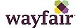 Wayfair 98.8% Positive feedback