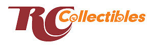 RC COLLECTIBLES PLUS