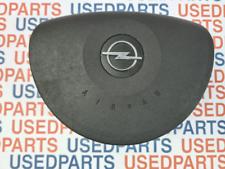 1604456100 Airbag volante opel corsa C opel meriva A anno 2005