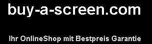buy-a-screen com