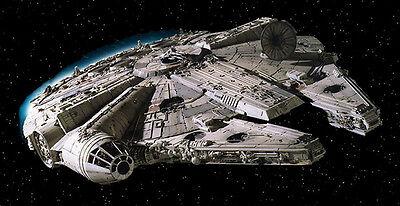 Capt Han Solo