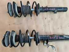 Ammortizzatori Anteriori Bmw E90 E91 320 D 6772921 105413