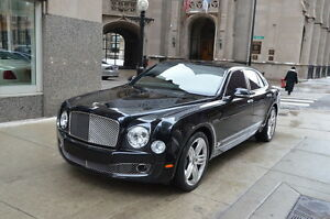 2012-Bentley-Mulsanne-4dr-Sdn