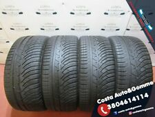 Gomme 245 40 18 Michelin 2017 85% 245 40 R18