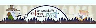 Dr.Goodstuff's Gift Emporium