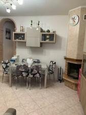 Lido adriano, splendido appartamento in villetta ristrutturata