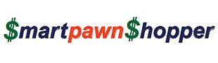 Shop Online Pawn Shop