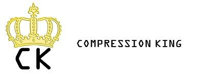 Compression King