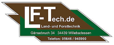 Technik-Shop-Hausmann