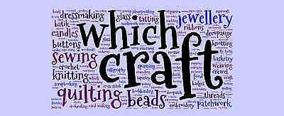 Which Craft UK