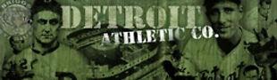 Detroit Athletic Co