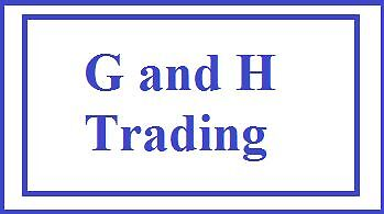 G and H Trading