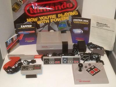 VideoGames&Toys