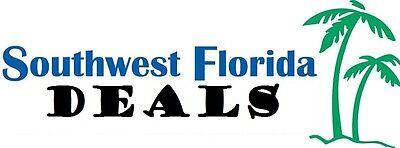 SWFL Deals