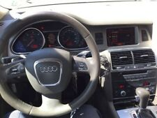 Cruscotto kit airbag audi q7