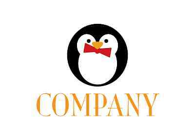 mr.penguinwholesale