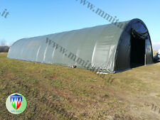 Tunnel Agricoli Agritunnel 9 x 20 € 5.327,00 Professionali
