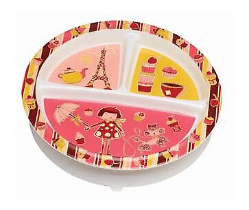 top 7 baby feeding plates ebay