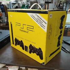 Play station 2 con scatola scph 75004