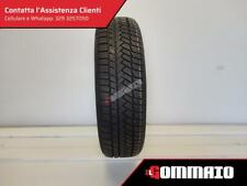 Gomme usate K CONTINENTAL 275 50 R 20 INVERNALI