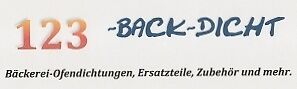 123-Back-Dicht