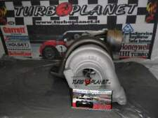 TURBINA VVP2 TURBO Ford Focus I 1.4 TDCi