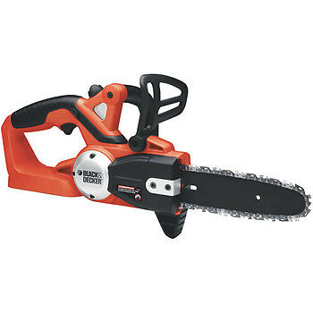 Your Guide to Finding Affordable Black and Decker Chainsaws