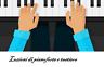 Lezioni pianoforte a Milano