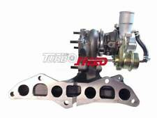 Turbina Yaris 1NDTV 1.4 d4-4