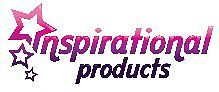 inspirational_products