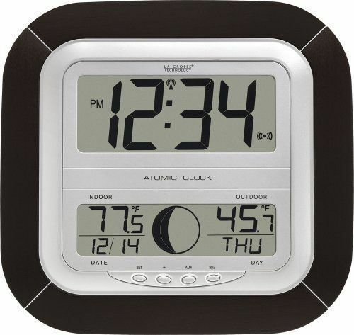 Top 9 Wall Clocks For Your Home Ebay