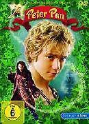 Peter Pan, DVD, Neu & OVP, deutsch
