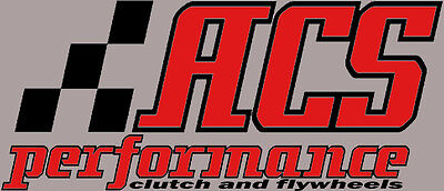 All Clutch Systems Online