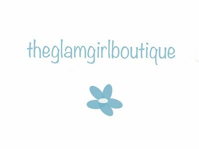 The Glam Girl Boutique