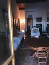 Magliano in Toscana vendesi appartamento 4 vani 90 Mq rif. 035