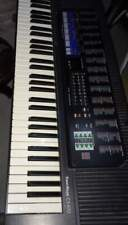 Tastiera arranger Casio Tone bank ct-670 perfetta