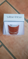 Vibe-tribe mini troll speaker bluetooth