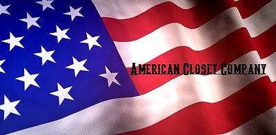 American Closet Co