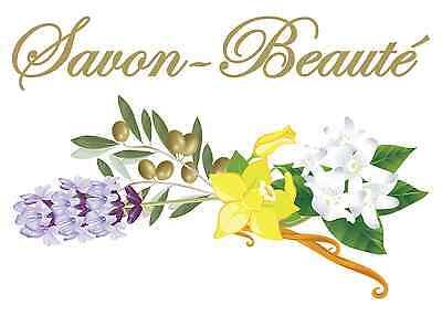 Savon Beaute