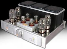 A MILANO: Amplificatore Cayin A-88T 6550 EH