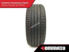 GOMME USATE l continental estive 225 50 r 17