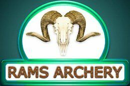 Rams Archery Supply