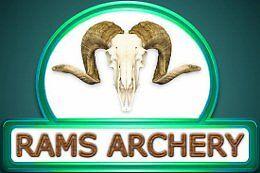 Rams Archery Supply
