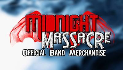 Midnight Massacre UK